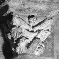 Eglise saint-michel-l'aiguilhe + notre-dame du puy + lavaudieu, le puy (haute-loire). image 208.