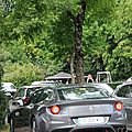 2012-Annecy Imperial-FF Berlinetta-187798-02