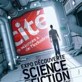 Expo <b>Sciences</b> et <b>fiction</b>