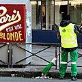 Paris est une blonde, ToquéFrères_0070