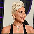 Les X-Men : Lady Gaga pourrait y incarner <b>Emma</b> <b>Frost</b>