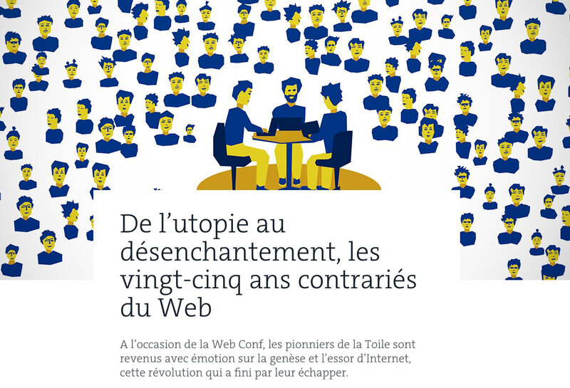 ArticleMondeInternet