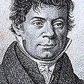 Tripier Nicolas