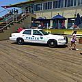 Santa Monica & Venice Beach (46)