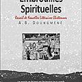 embrouilles spirituelles-couverture-ebook-2