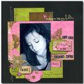 2.Album Marion