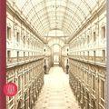 Galleria de Milano