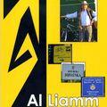 La revue <b>Al</b> <b>Liamm</b> en couleur