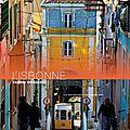 Lisbonne, grands voyageurs : plongée dans la ville aux 7 collines
