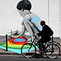 Vélo, Seth (lezarts)_1140