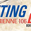 Le 14 mai 2017 meeting base aerienne 106 bordeaux-merignac