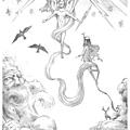 Le catalogue des dieux