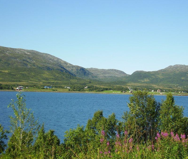 24-08-08 Sortie Vélo Tromso (098)