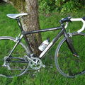 100% Amicale Cycliste Bisontine