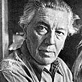 André <b>Breton</b> (1896 - 1966) : Union Libre