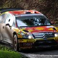 rallyfrance2010_PG1_ (210)