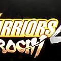 Warriors O