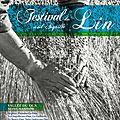 2014-07-04 festival lin FABY