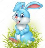 depositphotos_101255822-stock-illustration-cartoon-rabbit-on-grass-background