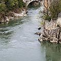La rivière expression de l'oubli-4