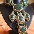 jade d'afrique