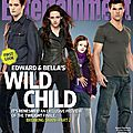 Breaking-Dawn-part-2-Couv EW 02a