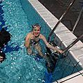 U15 baptemes plongee Aquacap 2013 040