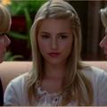 Glee [1x 11]