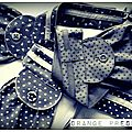 --> nouvelles ceinture sacoches dispos !