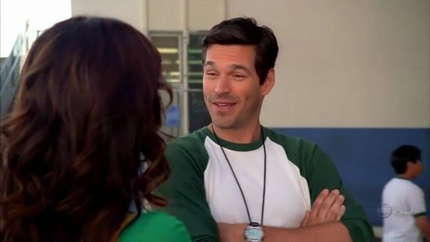 Ugly Betty - 2x17 - The Kids Are Alright 06