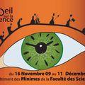 Un Oeil sur la Science#2