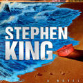 Stephen king : duma key