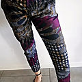 port trousers (7)