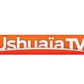 Diffusion d'un documentaire sur l'île de la réunion en fin d'année sur ushuaïa tv