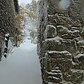 Photos JMP©Koufra 12 - Le Caylar - 01032018 - 042