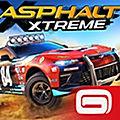 Test de Asphalt : Xtreme - Jeu Video Giga France