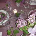 table lilas 047
