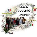 2008-08-29 Ultra Trail du Mont Blanc P1