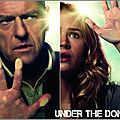 Under The Dome [Pilot - Review]
