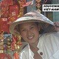 Annie-Kim vous fait visiter le Viêtnam