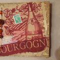 talalie bourgogne (2)