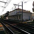 Bagnols-sur-Cèze (Gard - 30) BV