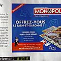 Monopoly TetG