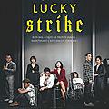 Lucky Strike : un thriller coréen plus Tarantino que <b>Bong</b> <b>Joon</b>-<b>Ho</b>?