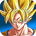 Test de Dragon Ball Z : Dokkan Battle - Jeu Video Giga France