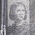 Journalistes incultes sur les réseaux sociaux: On confirme bien que ROUEN est en Normandie et que Jeanne d'Arc y est morte...