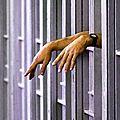 PRISONS: P