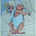 marja's baby dolls