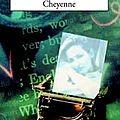 <b>Cheyenne</b> -Didier Van Cauwelaert