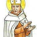Saint André Corsini
